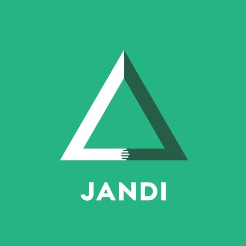 Jandi_Logo