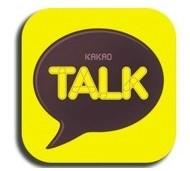 Line_Kakaotalk_Wechat_Mobile_Messenger_logo