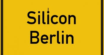 Silicon_Berlin(베를린 스타트업)
