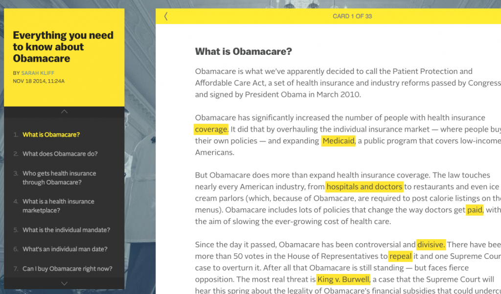 What_is_Obamacare__-_Everything_you_need_to_know_about_Obamacare_-_Vox