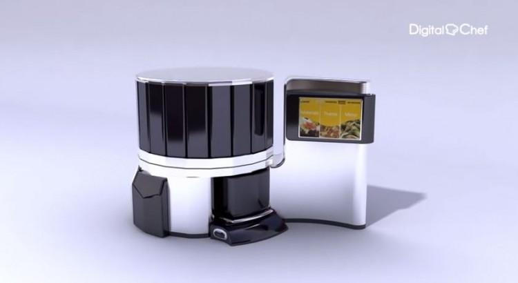 digital chef image