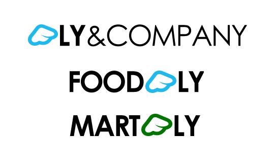 flyandcompany