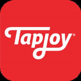 tapjoy-twitter-profile_400x400