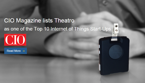 http://www.venturesquare.net/wp-content/uploads/2014/11/theatro.png