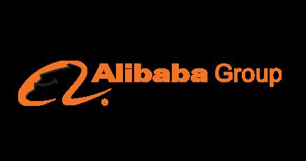 알리바바(Alibaba)를 말하다