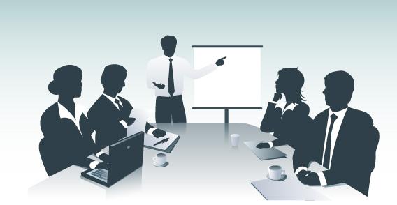 Business_presentation_byVectorOpenStock