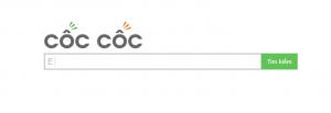 Coc_coc_logo