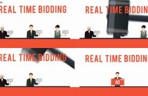 RTB(Real Time Bidding)