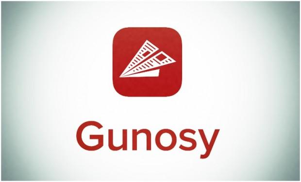 gunosy2-620x375-2