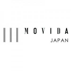 movida_twitter