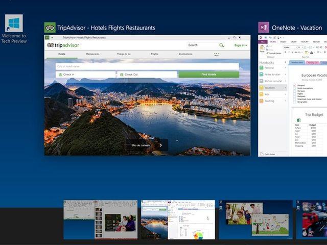 사진 출처 : windowscentral.com