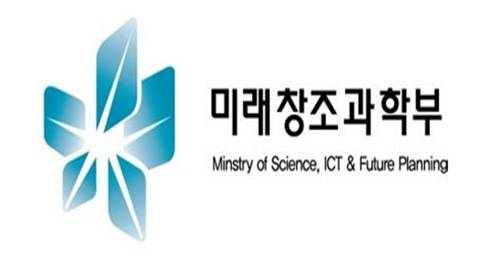 미래창조과학부