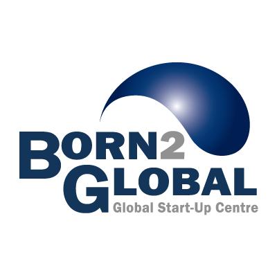 미래글로벌창업지원센터