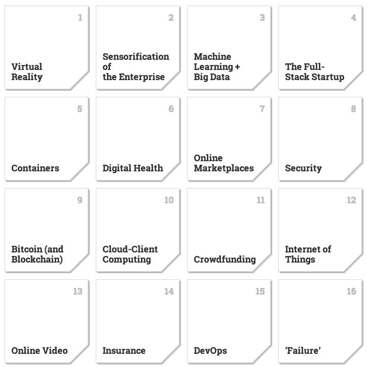 16_Things___Andreessen_Horowitz