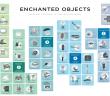 인간의 욕망으로 IoT 분류 출처 : http://goo.gl/Ryguz5