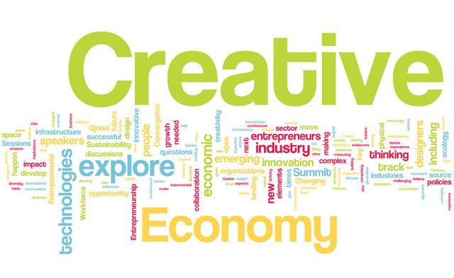 180 for Arts and craft jobs