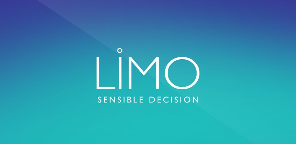 limo_1