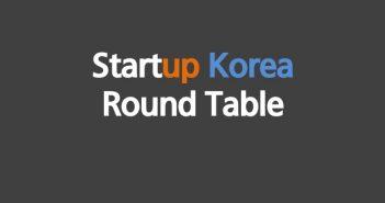 startup-nations-0927-v1-in-d-camp-1-638