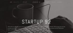 startup92