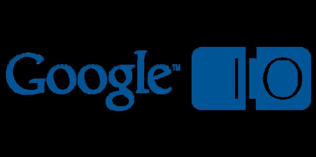 Google_IO_2009_logo_copy_large_verge_medium_landscape