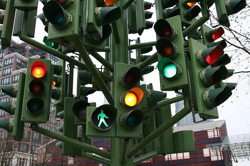 Traffic_signal_tree
