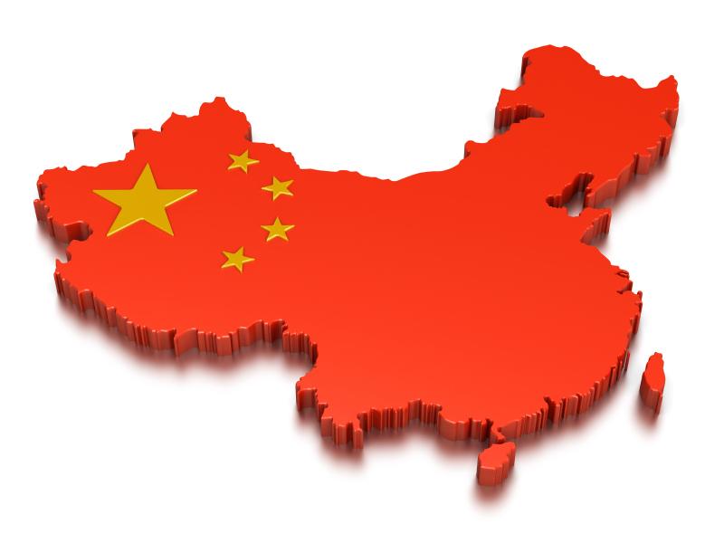 [요우커 천만시대, 당신은 무엇을 보았는가] 중국인 대상 비즈니스, 한국에서 더 잘 됩니다