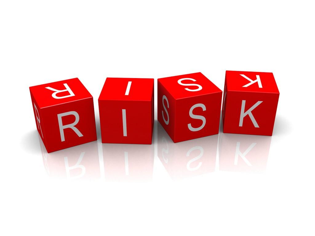 bigstock-Risk-20087283