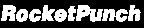 로켓펀치 로고