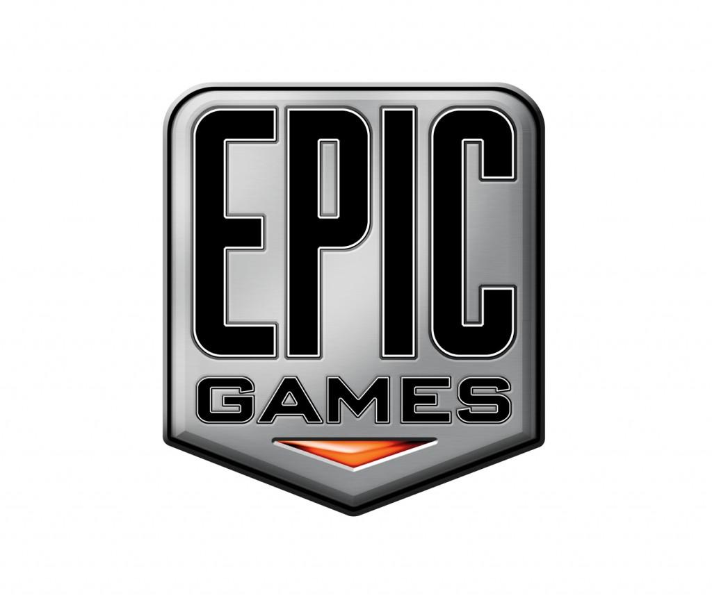 에픽게임스_CI