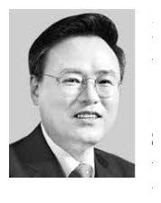 장동현 SK텔레콤 사장