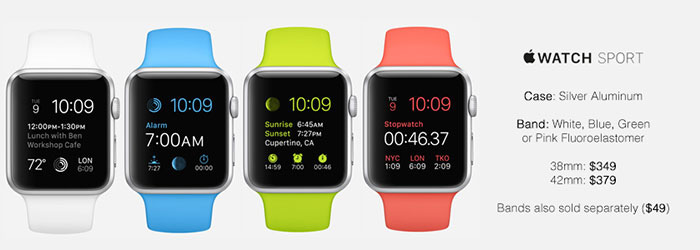 apple-watch-prezzi-1