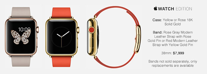 apple-watch-prezzi-11