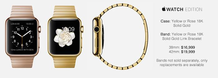 apple-watch-prezzi-12