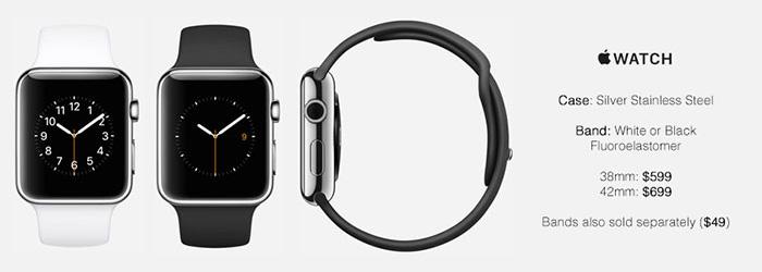 apple-watch-prezzi-3
