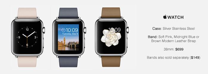 apple-watch-prezzi-6