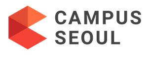 camous seoul logo