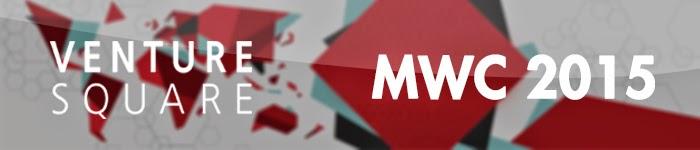 mwc2015 banner