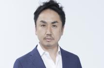 이데자와 타케시