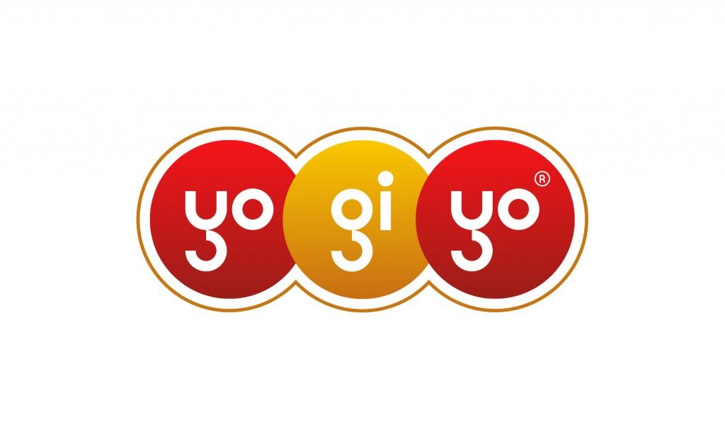 1106_yogiyo_new_logo