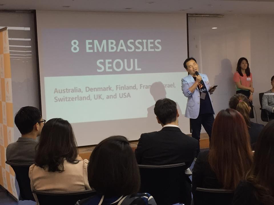 디캠프 김광현 센터장