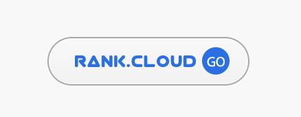 screenshot-rankwave.com 2015-04-20 14-00-07