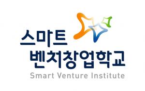 svi_logo