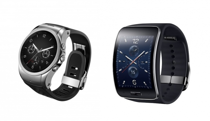 the-lg-watch-urbane-lte-vs-samsung-gear-s