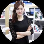 김다정-아나운서-2-150x150