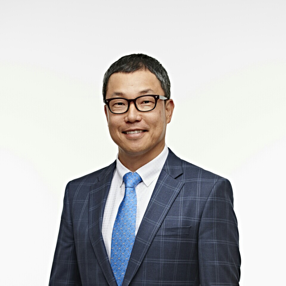 유석호대표