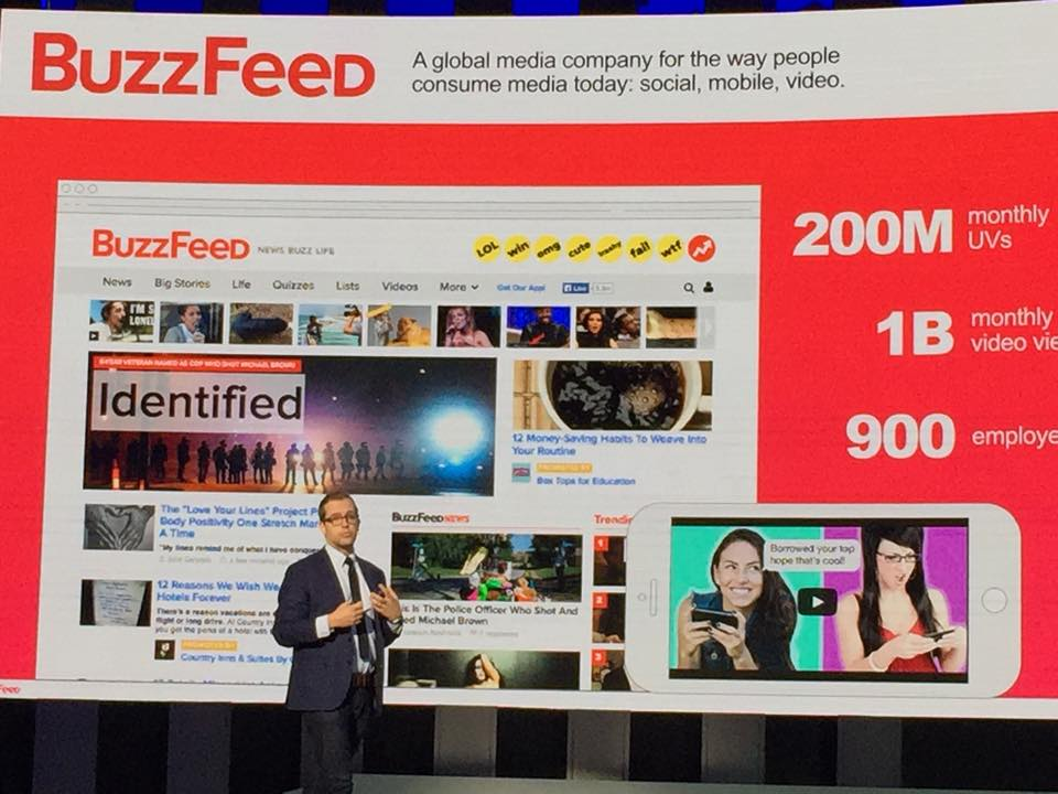 BuzzFeed1