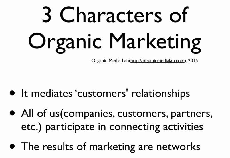organicmarketing-3characters