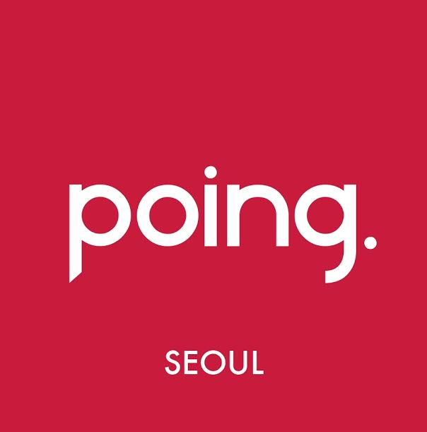 poing