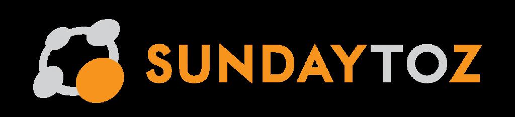 sundaytoz_ci