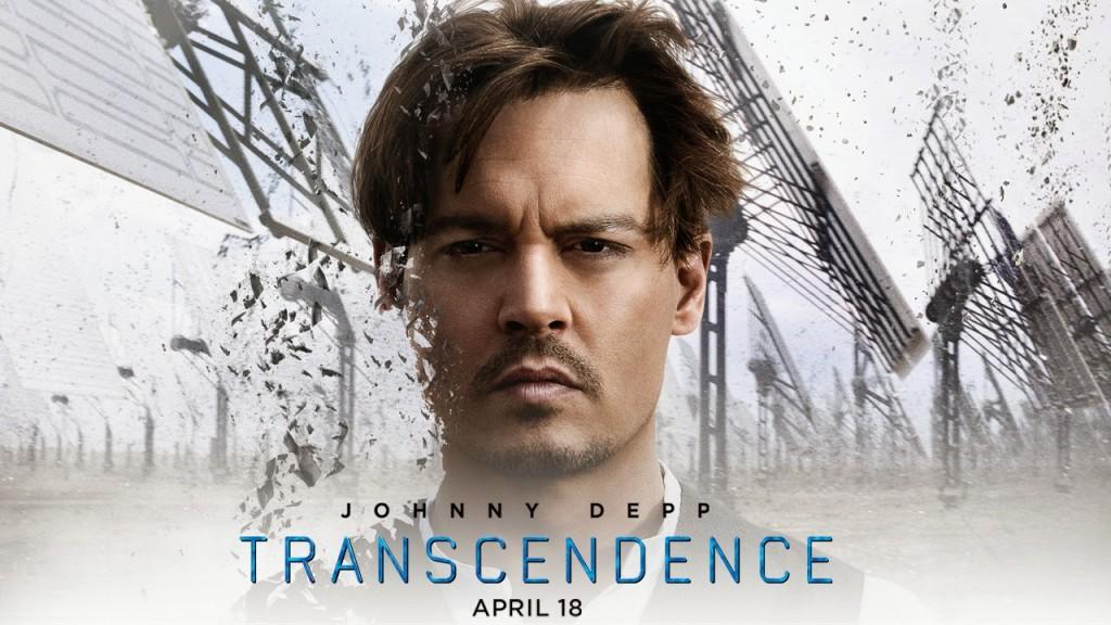 영화 트랜센선던스. 2045년 특이점에 대해 다룬 영화다. 천재 두뇌가 컴퓨터에 업로드 된다.